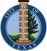Willis_Logo_Color_thumb2.png