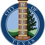 Small city logo